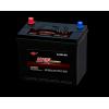 川西蓄电池6-QW-60