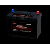 川西蓄电池6-QW-80