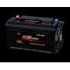 川西蓄电池6-QW-90DF