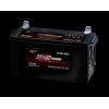 川西蓄电池6-QW-105Ⅱ
