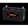 川西蓄电池6-QW-105