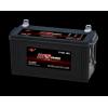 川西蓄电池6-QW-120D