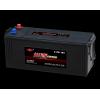 川西蓄电池6-QW-120
