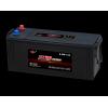 川西蓄电池6-QW-135