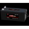 川西蓄电池6-QW-150D