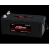 川西蓄电池6-QW-150