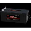 川西蓄电池6-QW-165D
