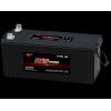 川西蓄电池6-QW-165