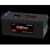 川西蓄电池6-QW-180
