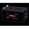 川西蓄电池6-QW-200