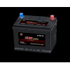 汽车巡航蓄电池6-QW-50