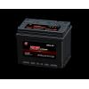 巡航蓄电池055-27汽车免维护蓄电池