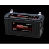 巡航蓄电池6-QW-105 12V105Ah