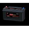 巡航蓄电池100-20 12V100Ah