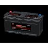 巡航蓄电池110-20 12V110Ah