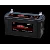 巡航蓄电池6-QW-120D 12V120Ah