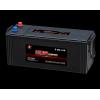 巡航蓄电池6-QW-120 12V120Ah
