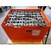 进口叉车电池80V575Ah 林德叉车E30专用蓄电池
