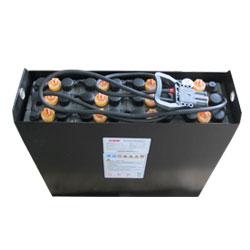 叉车蓄电池