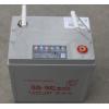 6V骆驼牌高尔夫车电池3-EVF-200