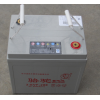 8V骆驼牌高尔夫车电池4-EVF-150
