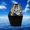尼桑叉车蓄电池