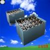 ATLET叉车蓄电池