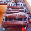 电动火车蓄电池