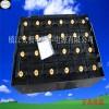 叉车蓄电池 堆高车蓄电池 搬运车蓄电池
