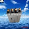 5VBS500 叉车蓄电池 堆高车电池 搬运车蓄电池