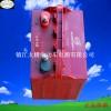 4-D-145高尔夫球车电池 巡逻车电瓶 游览车电池