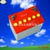 6-D-80 电动三轮车电池 叉车电池 游览车电池