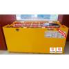 电动叉车蓄电池组