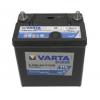 瓦尔塔(VARTA)【6-QW-36LT1HD】免维护蓄电池