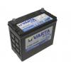 瓦尔塔(VARTA)【6-QW-45LHD】免维护蓄电池