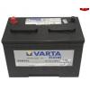 瓦尔塔(VARTA)【95D31L】免维护蓄电池