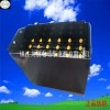 杭州叉车电池 堆高车电池 搬运车电池