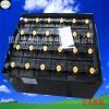 龙工叉车蓄电池 LG1.6T叉车蓄电池 龙工叉车电瓶