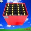 林德E15叉车电池 林德叉车电瓶 林德叉车蓄电池