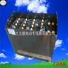 杭叉CPD15 4PZS48048V 叉车蓄电池