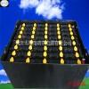 合力AC30叉车电池 合力查查电池 合力查查蓄电池