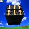 永恒力叉车蓄电池 ERE120叉车电瓶 叉车电池