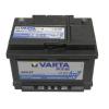 瓦尔塔(VARTA)【055-27】免维护蓄电池