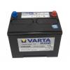 瓦尔塔(VARTA)【55D26R】免维护蓄电池