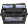 瓦尔塔(VARTA)【066-20】免维护蓄电池