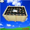 4PZS40 48V 叉车电池 叉车蓄电池  叉车电瓶