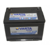 瓦尔塔(VARTA)【34-625】免维护蓄电池