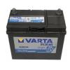 瓦尔塔(VARTA)【46B24L】免维护蓄电池