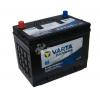 瓦尔塔(VARTA)【6-QW-70L】免维护蓄电池
