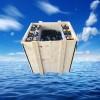 牵引用铅酸电池 搬运车电池 堆高车电池